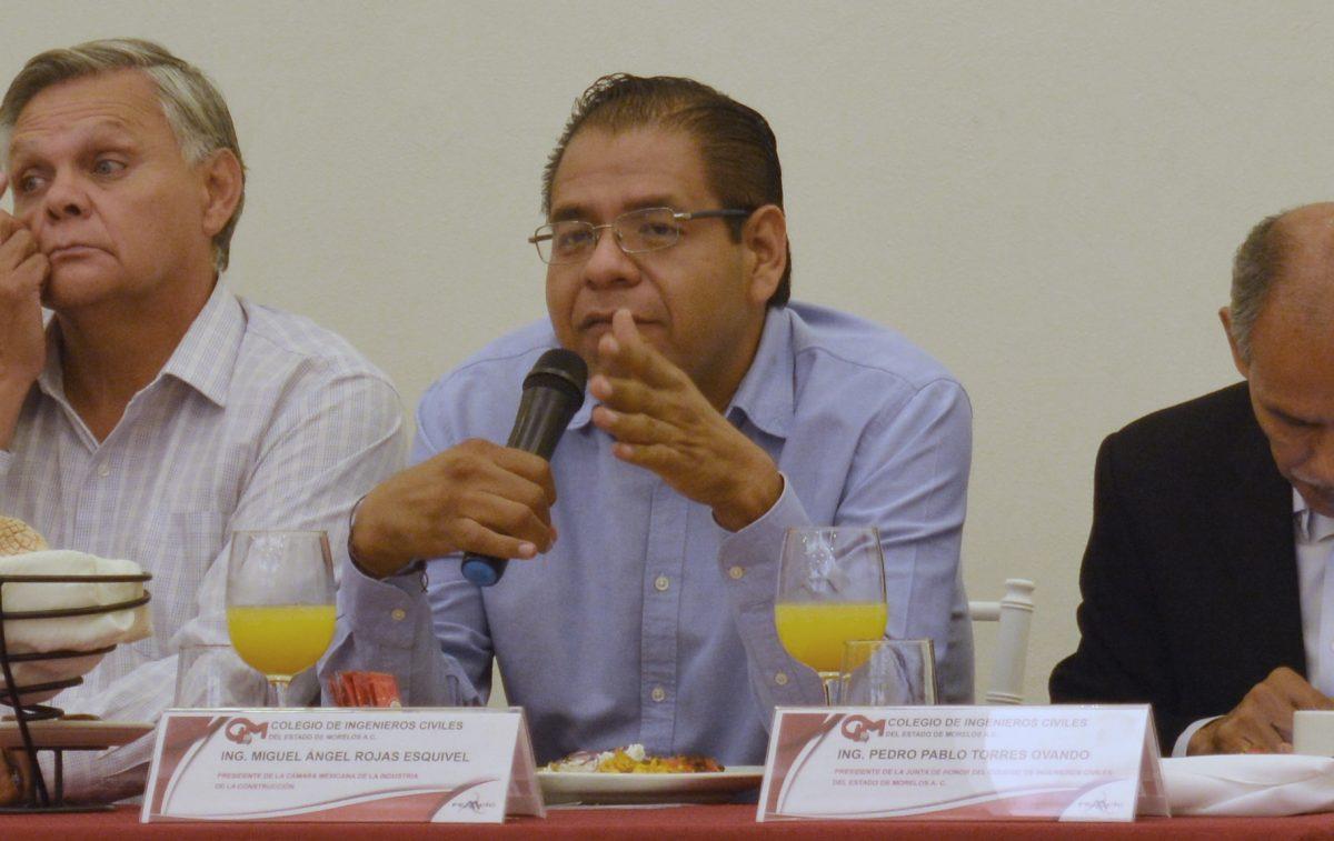 Ni subordinación ni sumisión con Cuauhtémoc Blanco