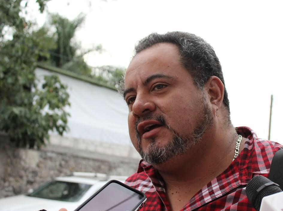 Se suman alcaldes al proyecto de Cuauhtémoc