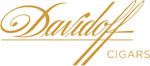 Davidoff of Geneva Cigars