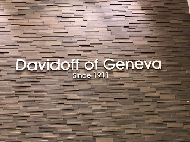 About Us — Davidoff of Geneva Brooklyn