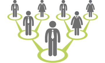 Why you need to start planning your succession as a Christian leader.