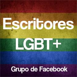 Grupo Facebook LGBT