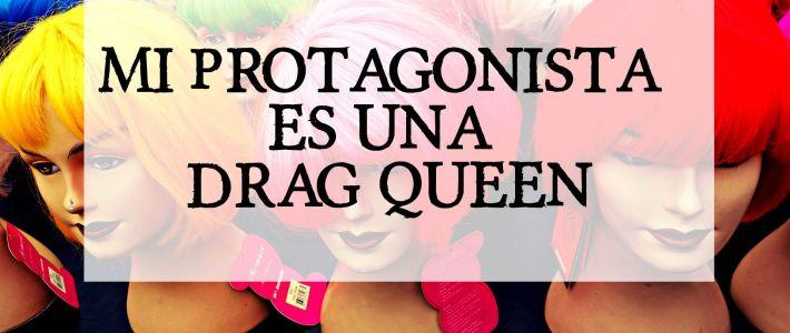 Drag-Queen-Novela-LGBT+