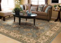 How To Decorate With Area Rugs by David Oriental Rugs Houston