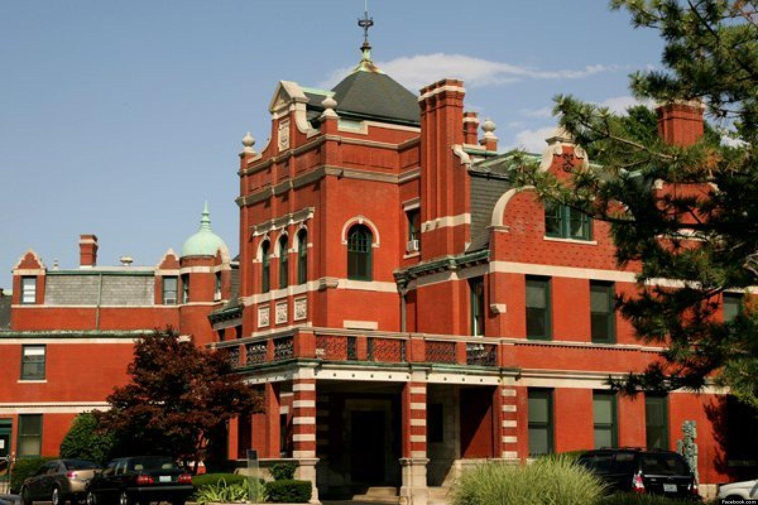 Kansas City Art Institute