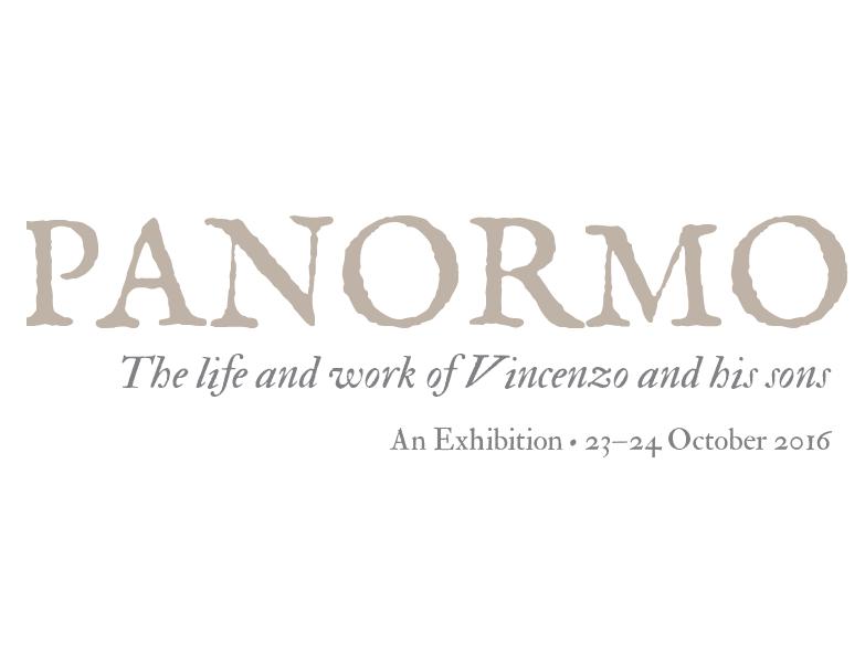 panormo-logo