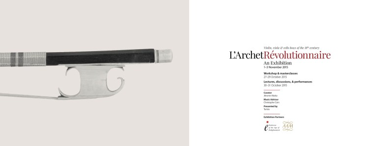 larchet-hb_title_20150721_v1
