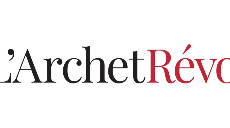 larchet3