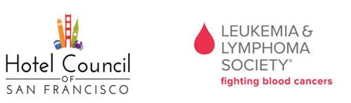 Hotel Council, Leukemia and Lymphoma Society