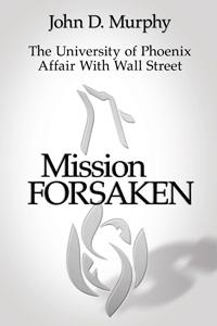 Mission Forsaken