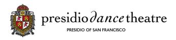 Presidio Dance Theatre