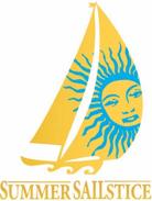 Sailstice