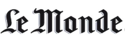 Le Monde article