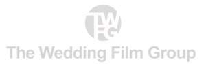 The Wedding Film Group - Logo