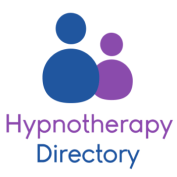 Fear of clowns Hypnotherapy Directory