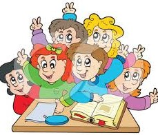 Make studying fun with hypnotherapy