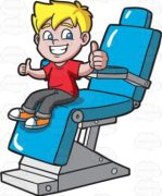 Hypnotherapy fear of dentist