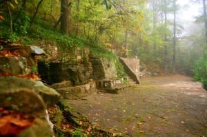City Park Amphitheater 38