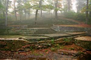 City Park Amphitheater 59