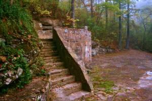 City Park Amphitheater 60