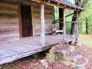 Old Home Place 8