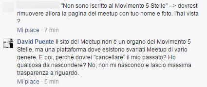 cancellare-profilo-meetup