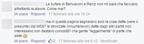 commenti-di-battista