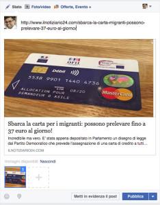 condivisione-facebook-articolo-bufala-immagine-francese