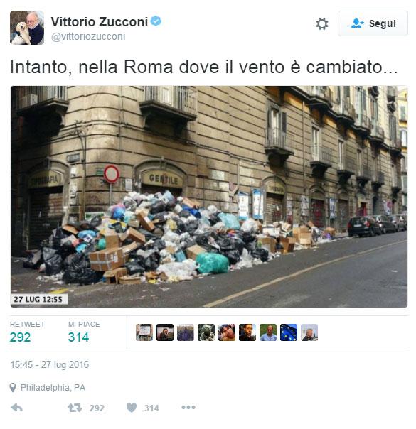 zucconi-roma