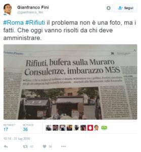 gianfranco-fini-rifiuti-roma-2