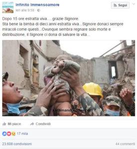 infinito-immensoamore-terremoto-bambino
