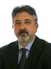 Il senatore ex M5S Bartolomeo Pepe