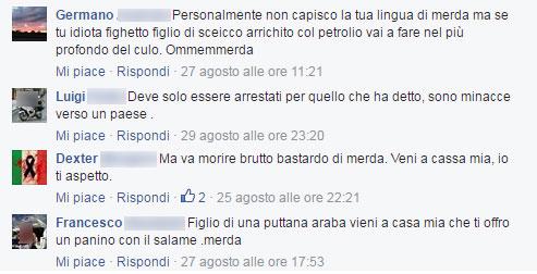 commenti-questa-italia-oggi