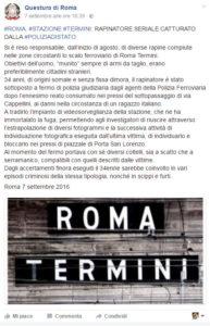 questura-roma-termini