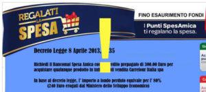 truffa-carrefour-spesa-decreto