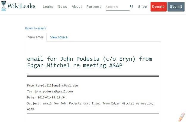 email-vaticano