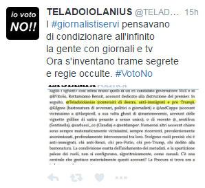 teladoiolanius-iacoboni-3