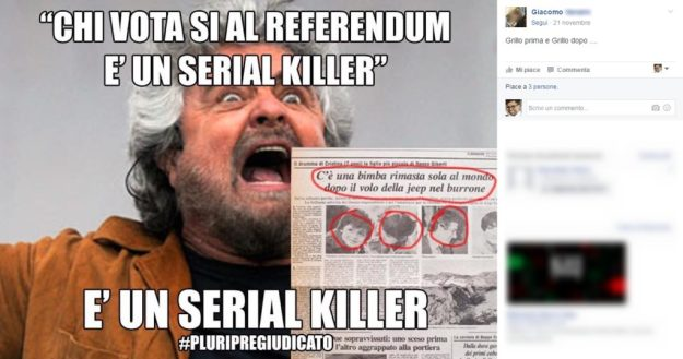 foto-grillo-serial-killer-incidente