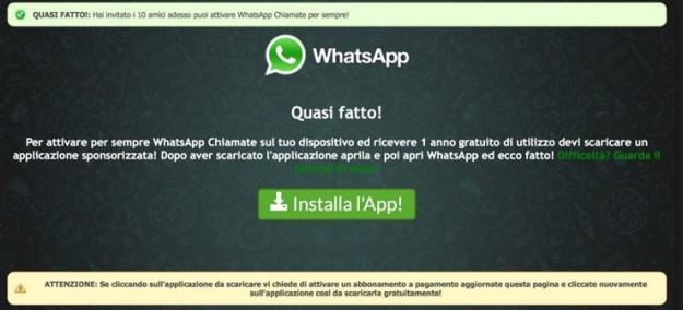 truffa-chiamate-whatsapp-2016