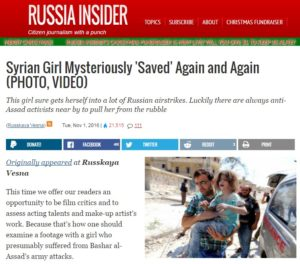 syrian-girl-mysteriously-saved