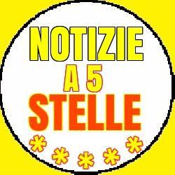 Il logo presente nel sito
