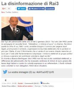 blog-di-beppe-grillo-la-disinformazione-di-rai3