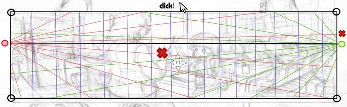 https://i0.wp.com/www.davidrevoy.com/data/images/blog/2013/02/krita-perspective/2013-02-03_krita-perspective_design_03.jpg