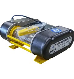 m55 series grooved drum electric winch air powered available  [ 1152 x 1152 Pixel ]