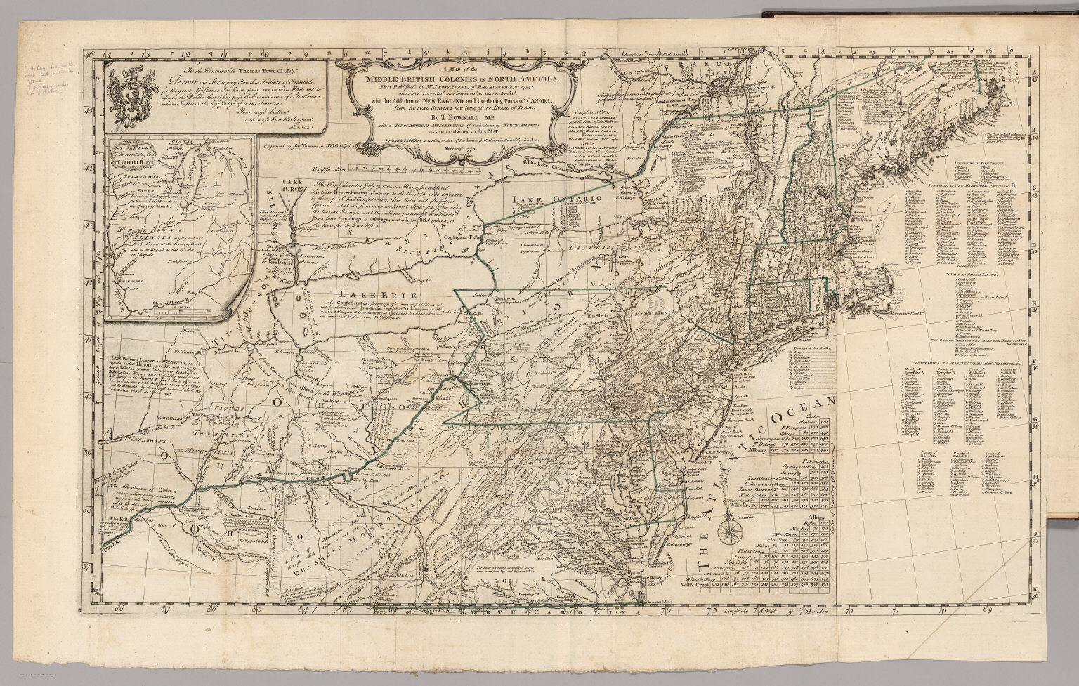 Search Results For 13 Colonies Map Blank Calendar