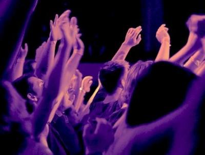 corporate-worship