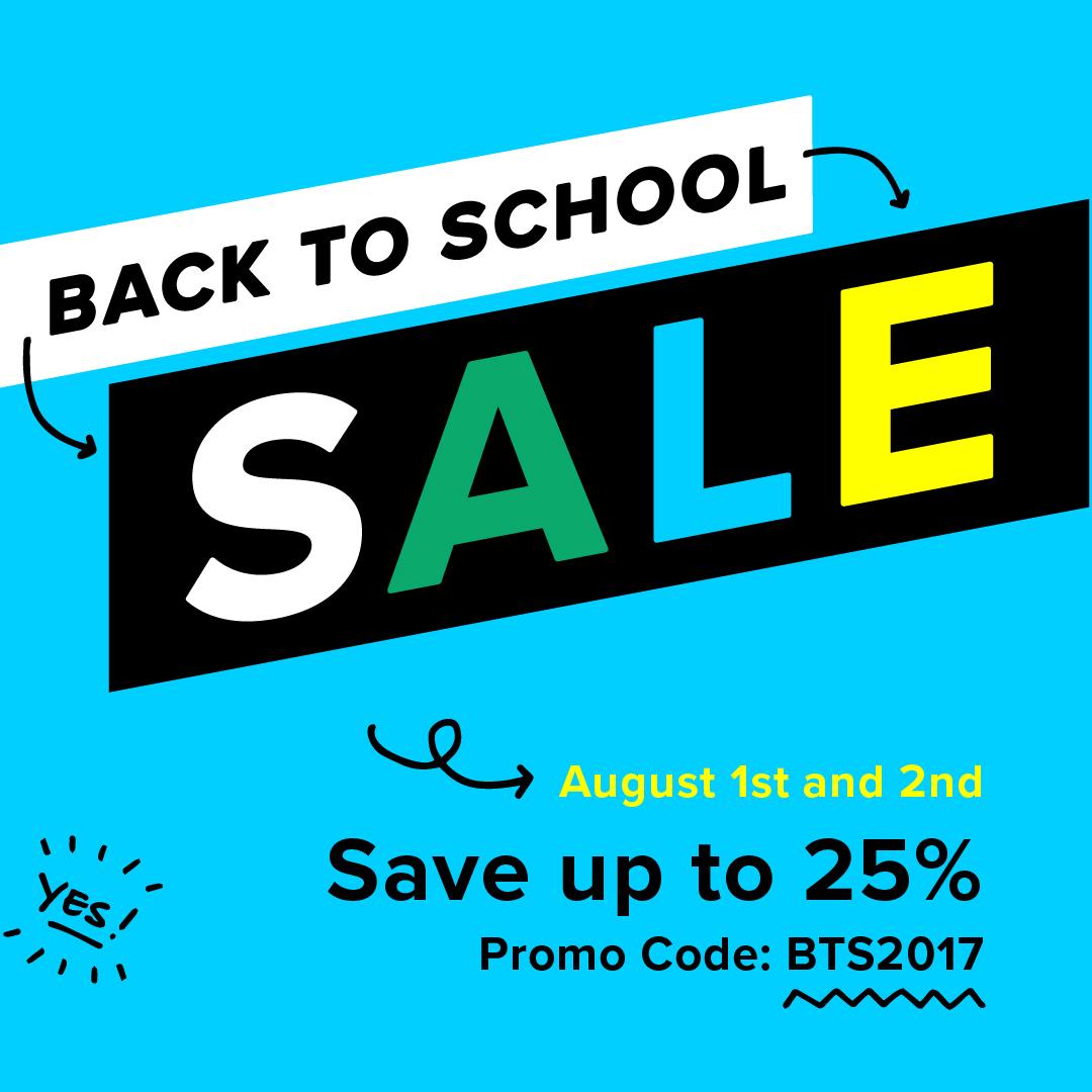 Teachers Pay Teachers Back To School Sale David Schalek