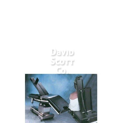 ergonomic chair mat wicker rocking shoulder arthroscopy