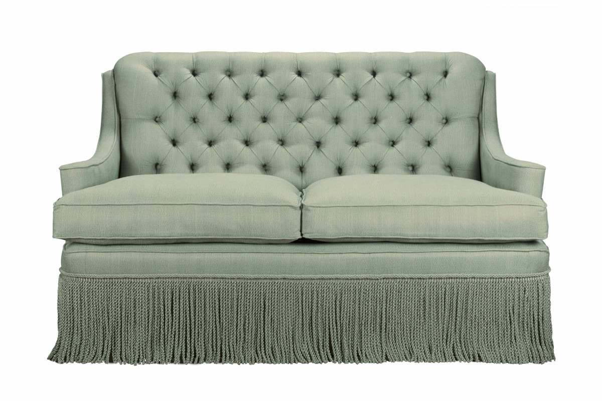 sofa shops chelsea harbour are reclining sofas bad for your back david seyfried