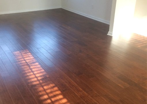 Hardwood Floor Repair Atlanta GA  Water Damage Flooring